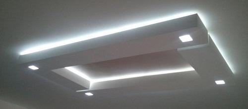 I lampadari moderni archivi lampade a ledlampade a led for Lampadari a led per interni