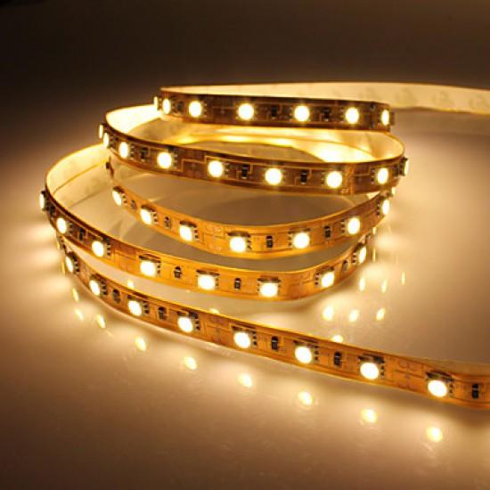 Lampade a led le nuove tecnologie di lampade a for Led luce calda
