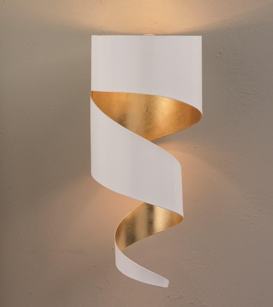 Lampade a led in legno lampade a ledlampade a led for Applique da interno