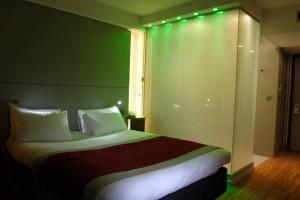 hotel0023_120dpi
