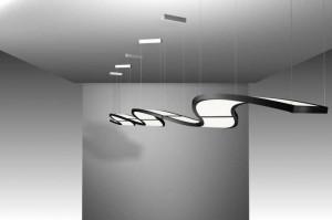 lampada-sospensione-design-originale-indoor-led-85244-6251913