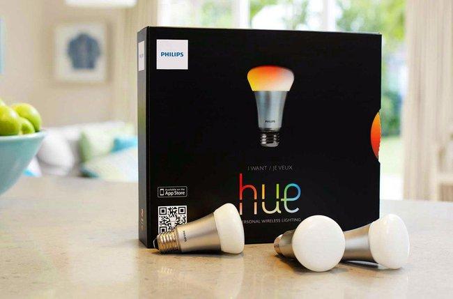La philips e le sue nuove lampadine al led lampade a led for Nuove lampadine led