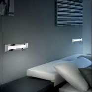 sillux_male-line_li10-26a-26_applique_moderno